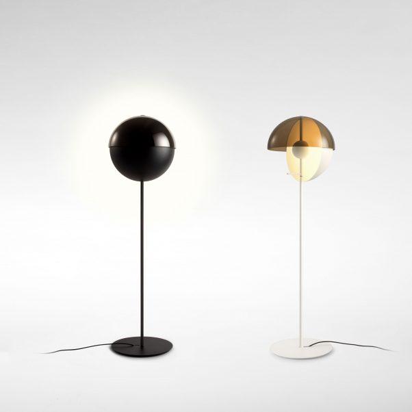 Tienda de Iluminación en Madrid | Lamparas de diseño